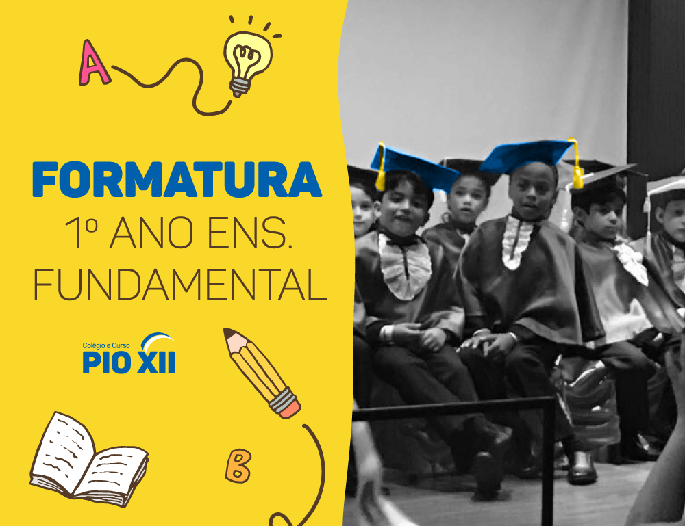 formatura_alfa_evento
